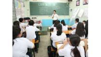 Bỏ trường công học… giáo dục thường xuyên | Giáo dục | Thanh Niên