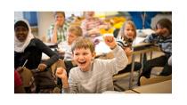 Câu chuyện giáo dục ở Phần Lan: Trông người lại nghĩ đến ta… - Đại ...
