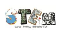 GIÁO DỤC STEM là gì? | Học viện STEM