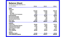 Dịch thuật báo cáo Tài chính - Chứng khoán - Kết quả kinh doanh ...