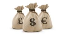 Giải pháp gỡ rối tài chính cho doanh nghiệp - Sổ tay doanh trí