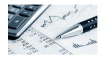 NHỮNG ĐIỀU CẦN BIẾT VỀ BÁO CÁO TÀI CHÍNH - Kiểm toán, kế toán chuyên sâu