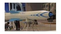 Công ty Khoa học và Công nghệ Hàng không Trung Quốc: Nga thanh minh ...