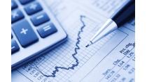 Làm sếp có cần biết tài chính kế toán không? – Tôi Có Thể Viết – Medium