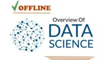 Tổng quan về Khoa học dữ liệu - Viet Course Hub