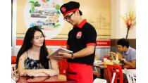 Top 10 việc làm thêm dễ xin nhất cho sinh viên tại TPHCM | WEBICO BLOG