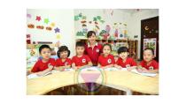 Nhiệm vụ Giáo dục mầm non trong năm 2018-2019 - Mạng Pháp Luật