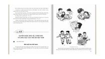 Sách Giáo Khoa Điện Tử Giáo dục Công dân Lớp 7 - YouTube