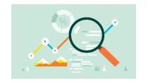 Cơ hội nghề nghiệp khi chọn ngành khoa học dữ liệu - VnExpress
