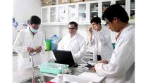 Đến năm 2020, Việt Nam sẽ có 5.000 doanh nghiệp khoa học công nghệ ...