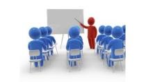 Khái niệm giáo dục và giáo dục mần non là gì?