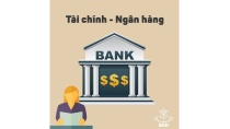 Việc làm Tài chính - Ngân hàng