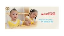 Top 8 Phương pháp giáo dục sớm cho trẻ mầm non bạn nên biết - Toplist.vn