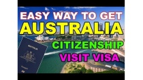 How to Get Australia Immigration [Visit Visa] [passport] Urdu/Hindi 2018 By Premier Visa Consultancy