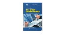1.giáo trình tài chính doanh nghiệp