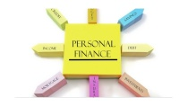 50 lời khuyên giúp quản lý tài chính cá nhân hiệu quả - Game Plan™