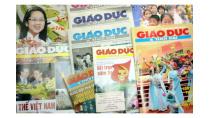 Báo Giáo dục và Thời đại là kênh thông tin quan trọng của ngành GD ...