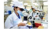 Thêm nhiều ưu đãi miễn, giảm thuế cho doanh nghiệp khoa học công nghệ