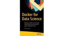 Chia Sẻ EBook Docker Cho Khoa Học Dữ Liệu   Nhà Sách Tin Học