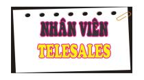 TUYỂN DỤNG VIỆC LÀM LỄ VÀ SAU TẾT 2019 | ViecNgay.vn