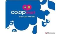 Hệ thống Siêu Thị Coopmart Tuyển Nhân Viên Thu Ngân Thời Vụ Tết 2019 ...