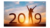 Những mục tiêu sức khỏe bạn nên nghĩ đến trong năm mới - VnExpress ...