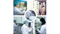 Tổ chức Ngày Khoa học và Công nghệ Việt Nam - Khoa học và Công nghệ ...