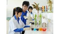 Sinh viên ngành công nghệ hoá học sẽ làm gì khi ra trường