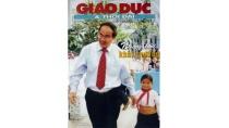 Báo Giáo dục và Thời đại (Bộ GD&ĐT) - Dich vu Quang cao Bao Chi Viet Nam
