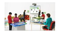 Quản lý giáo dục điện tử đem lại những lợi ích gì?