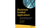 Blockchain Enabled Applications Downlaod PDF | IOS Books ...
