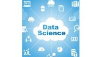 Khoa Học Dữ Liệu | Tìm ở đây