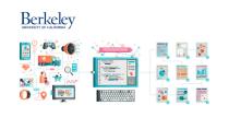Online] Series 3 Khoá Học Miễn Phí Về Khoa Học Dữ Liệu (Data Science ...