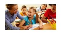 Giáo viên Phần Lan chia sẻ về nền giáo dục không áp lực - Báo Giáo ...