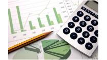 Tài chính, kế toán đóng vai trò quan trọng trong phát triển kinh tế ...
