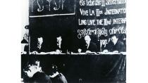 Trở lại việc hợp nhất các tổ chức cộng sản ở Việt Nam đầu năm 1930 ...