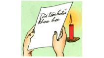 Muốn đọc bức thư này, người nhận thư phải làm thế nào? Bài 38 – 39 ...