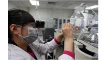 Bộ Khoa học và Công nghệ Trung Quốc thanh tra tham nhũng nội bộ