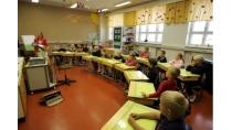 Lựa chọn giáo dục Phần Lan - Lựa chọn nền giáo dục đứng đầu thế giới