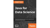 Chia Sẻ Ebook Java Cho Khoa Học Dữ Liệu (Java for Data Science ...