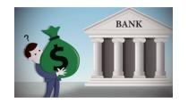 Lý do nên chọn học ngành tài chính ngân hàng tại Hàn Quốc