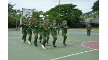 Hội đồng Giáo dục quốc phòng – an ninh tỉnh, triển khai thực hiện ...