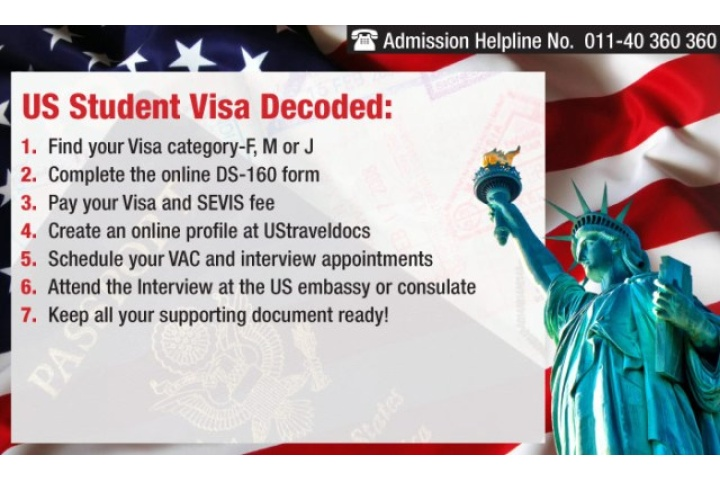 us student visa photo requirements