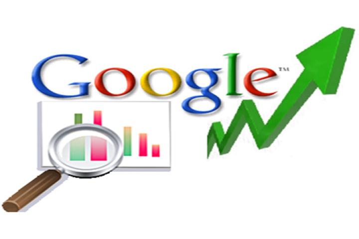Quảng cáo Google Adwords hay quảng cáo Google Display Network ...