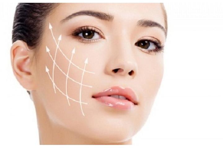 Top 6 Thực Phẩm Bổ Sung Collagen Hiệu Quả Nhất Cho Làn Da Bạn Nên Biết