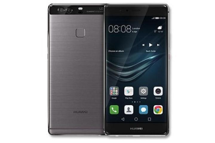 Mua Bán Điện Thoại Huawei Cũ Giá Rẻ Chính Hãng Quận Cầu Giấy - Chợ Tốt