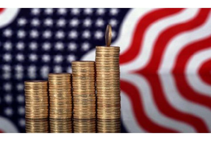 Kinh tế Mỹ sẽ suy thoái vào cuối năm 2020? - Vĩ mô - NDH.vn