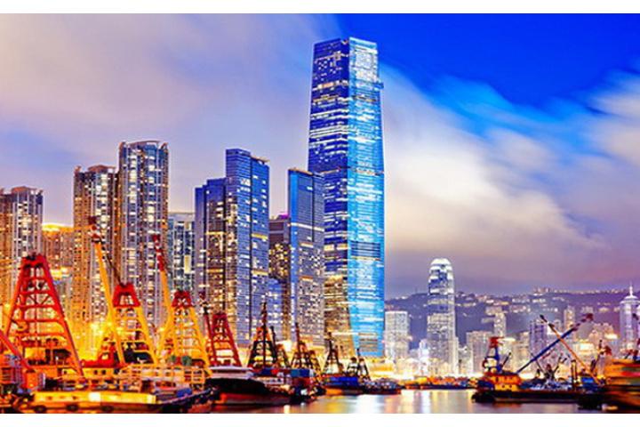 Yếu tố nào hãm đà tăng trưởng của kinh tế Trung Quốc?