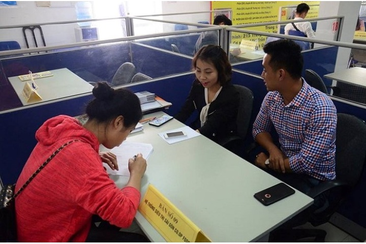 Hà Nội: Sắp tổ chức phiên giao dịch việc làm đầu Xuân 2019