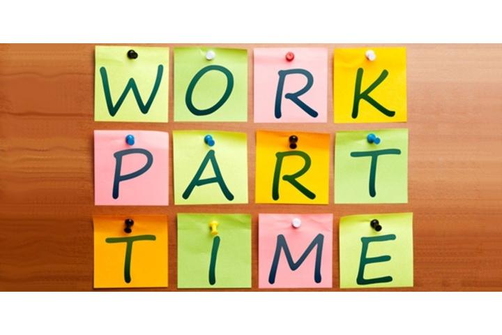 Tìm kiếm việc làm part-time nhanh với 7 cách làm đơn giản   Lao Động ...